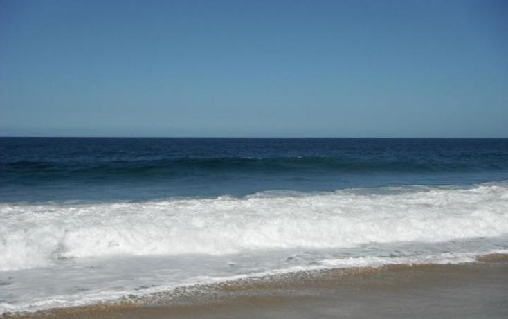 Foto de terreno habitacional en venta en  , pescadero, la paz, baja california sur, 1265975 No. 05