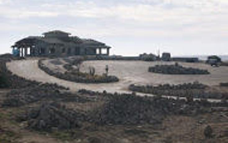 Foto de departamento en venta en  , pescadero, la paz, baja california sur, 1270487 No. 03