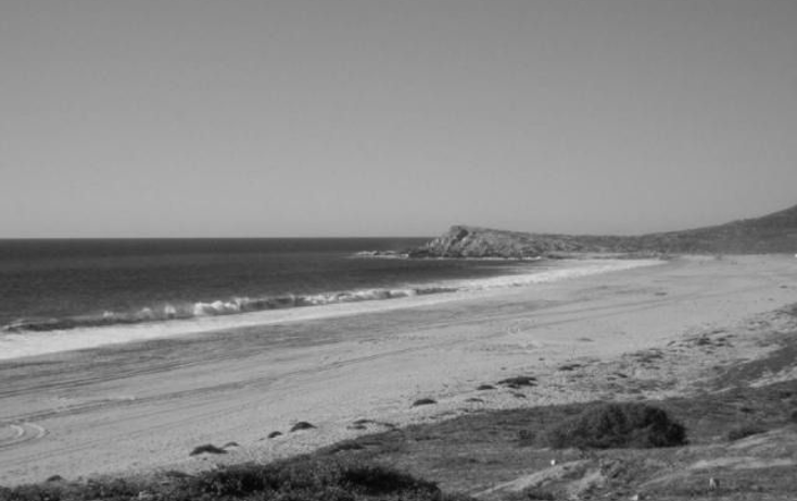 Foto de terreno habitacional en venta en  , pescadero, la paz, baja california sur, 1273125 No. 03