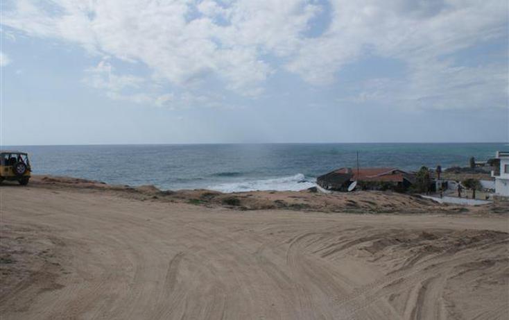 Foto de terreno habitacional en venta en  , pescadero, la paz, baja california sur, 1275663 No. 02