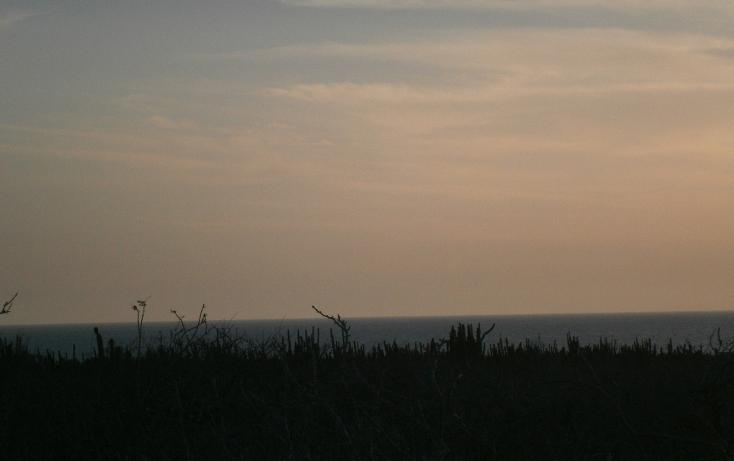 Foto de terreno habitacional en venta en  , pescadero, la paz, baja california sur, 1275739 No. 08