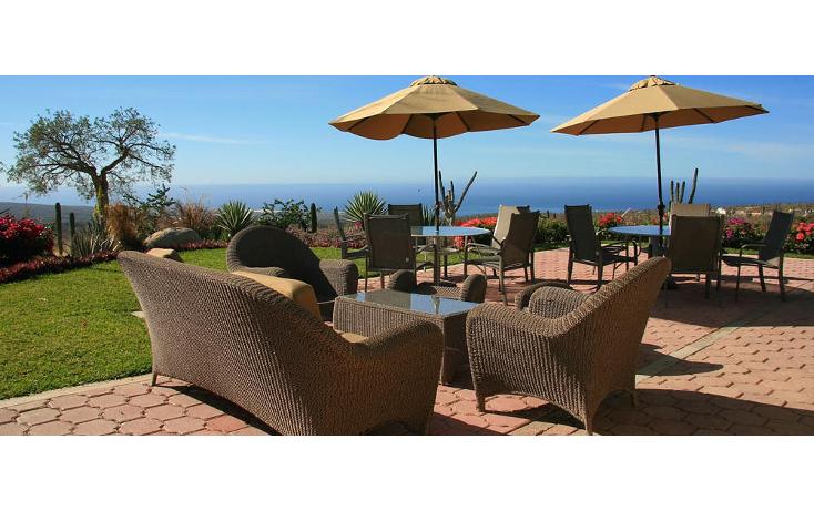 Foto de terreno habitacional en venta en  , pescadero, la paz, baja california sur, 1276249 No. 06