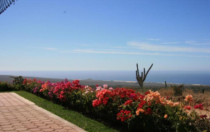 Foto de terreno habitacional en venta en  , pescadero, la paz, baja california sur, 1276249 No. 09