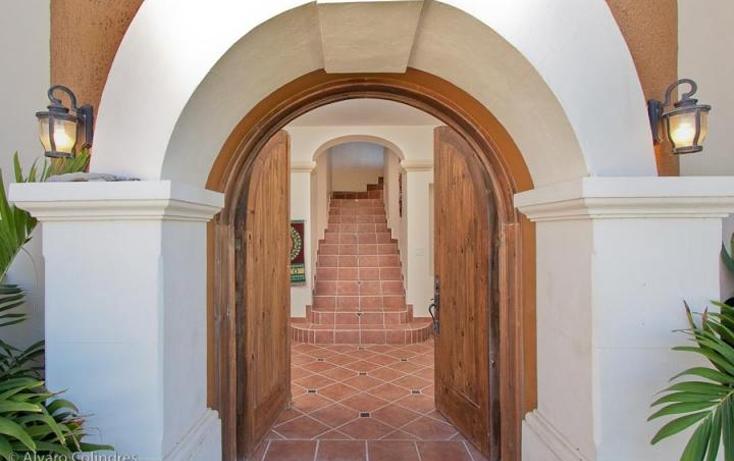 Foto de casa en venta en  , pescadero, la paz, baja california sur, 1281773 No. 03