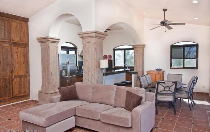 Foto de casa en venta en  , pescadero, la paz, baja california sur, 1281773 No. 04