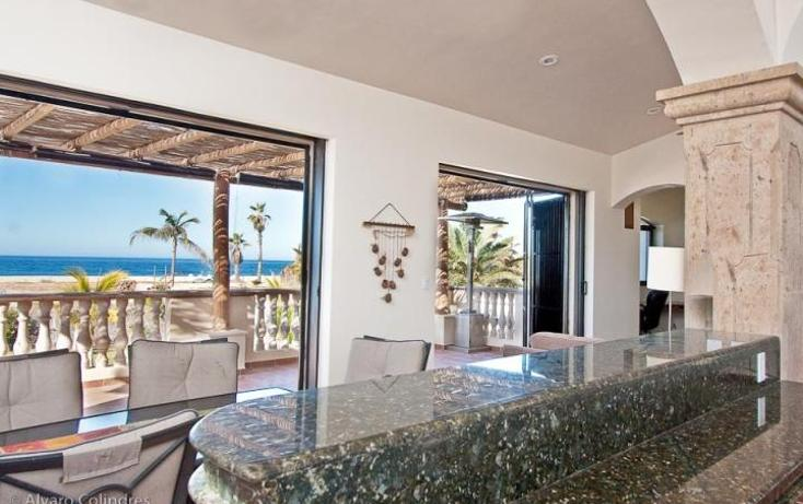Foto de casa en venta en  , pescadero, la paz, baja california sur, 1281773 No. 05