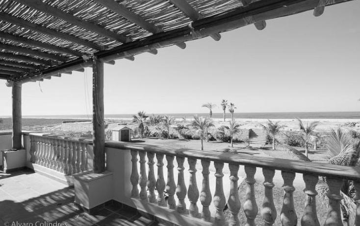 Foto de casa en venta en  , pescadero, la paz, baja california sur, 1281773 No. 06