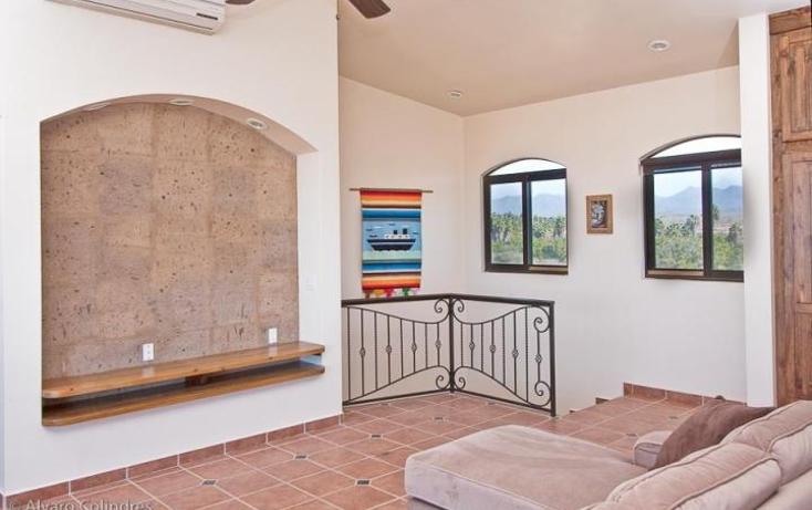 Foto de casa en venta en  , pescadero, la paz, baja california sur, 1281773 No. 07