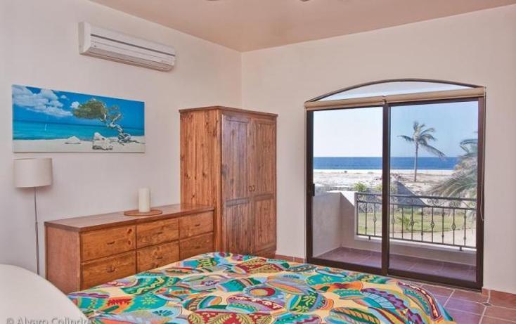 Foto de casa en venta en  , pescadero, la paz, baja california sur, 1281773 No. 10