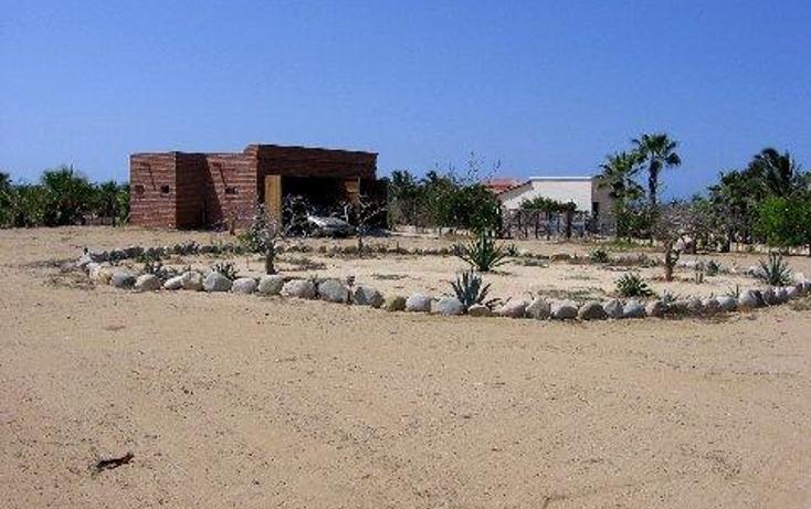 Foto de terreno habitacional en venta en  , pescadero, la paz, baja california sur, 1282133 No. 03