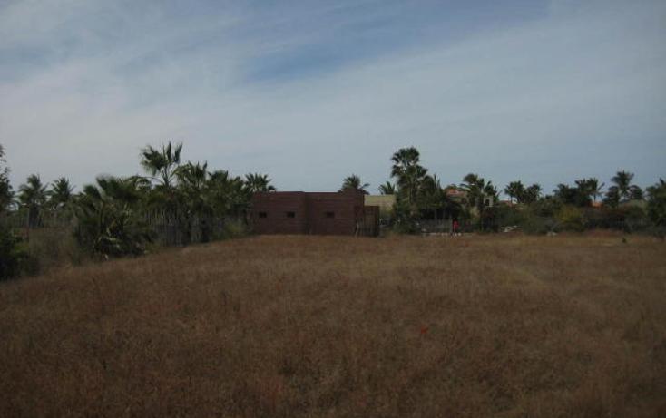 Foto de terreno habitacional en venta en  , pescadero, la paz, baja california sur, 1282133 No. 05