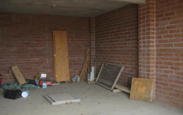 Foto de terreno habitacional en venta en  , pescadero, la paz, baja california sur, 1282133 No. 07