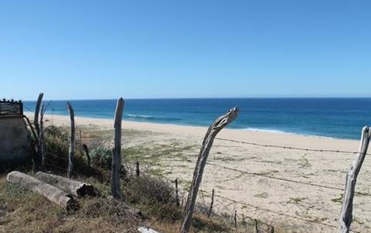 Foto de terreno habitacional en venta en  , pescadero, la paz, baja california sur, 1282779 No. 06