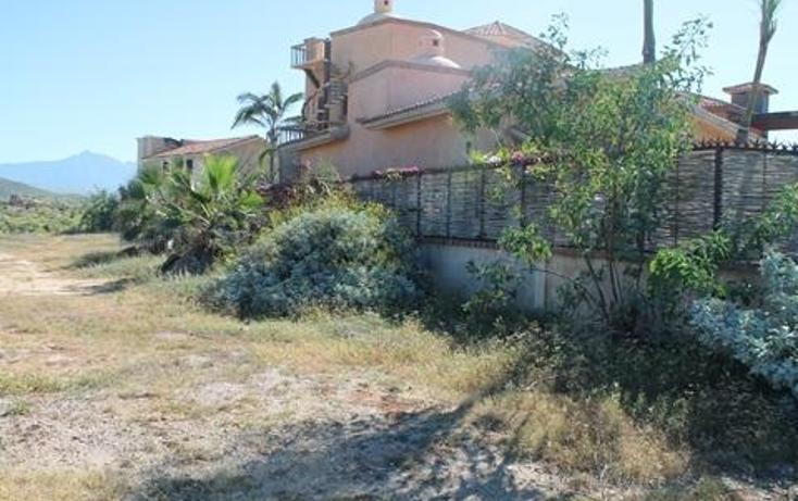 Foto de terreno habitacional en venta en  , pescadero, la paz, baja california sur, 1282779 No. 13