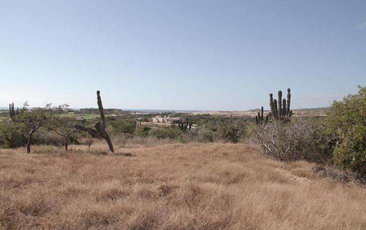 Foto de terreno habitacional en venta en  , pescadero, la paz, baja california sur, 1290985 No. 01