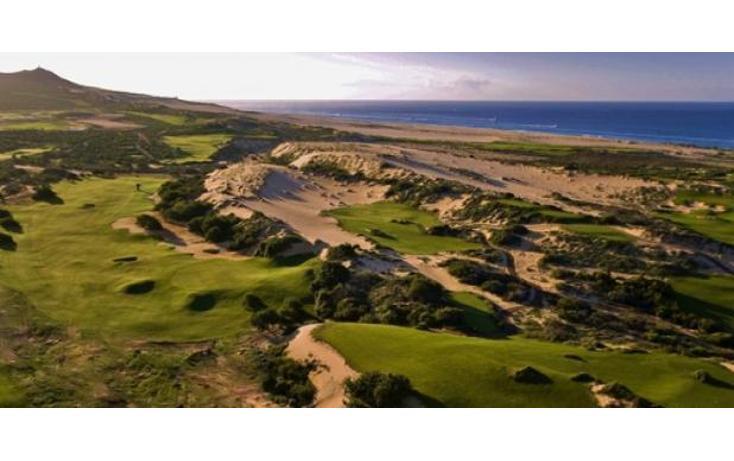 Foto de terreno habitacional en venta en  , pescadero, la paz, baja california sur, 1290985 No. 04