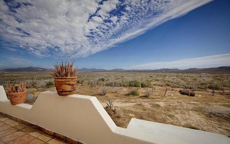 Foto de casa en venta en  , pescadero, la paz, baja california sur, 1290993 No. 03