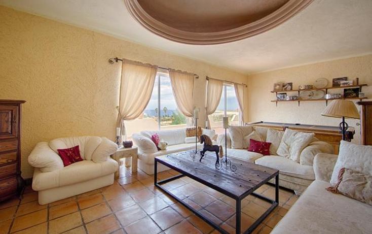 Foto de casa en venta en  , pescadero, la paz, baja california sur, 1290993 No. 07