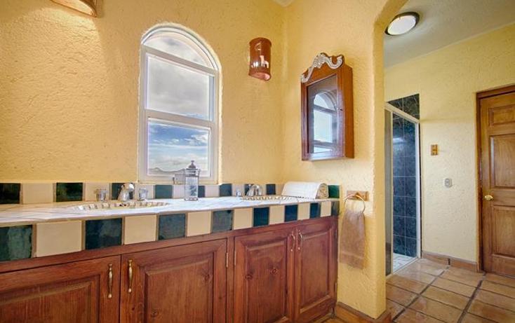 Foto de casa en venta en  , pescadero, la paz, baja california sur, 1290993 No. 11