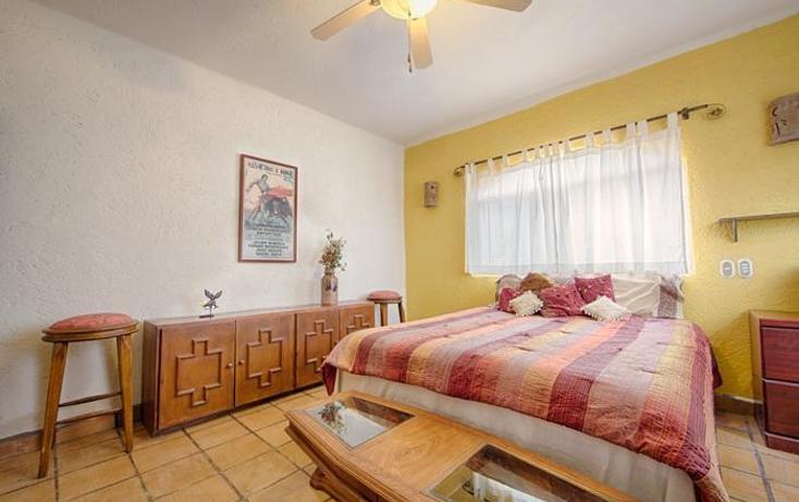 Foto de casa en venta en  , pescadero, la paz, baja california sur, 1290993 No. 12