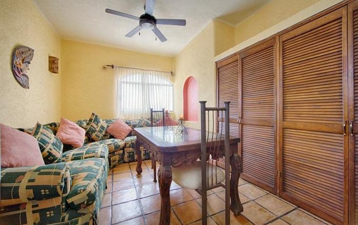 Foto de casa en venta en  , pescadero, la paz, baja california sur, 1290993 No. 13