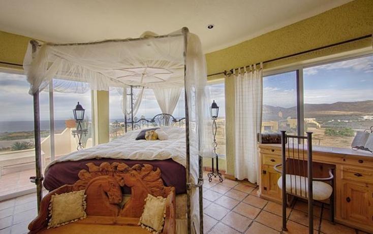 Foto de casa en venta en  , pescadero, la paz, baja california sur, 1290993 No. 17