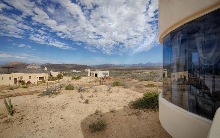 Foto de casa en venta en  , pescadero, la paz, baja california sur, 1290993 No. 19