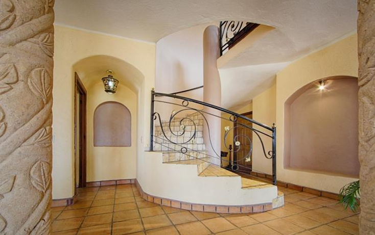 Foto de casa en venta en  , pescadero, la paz, baja california sur, 1290993 No. 20