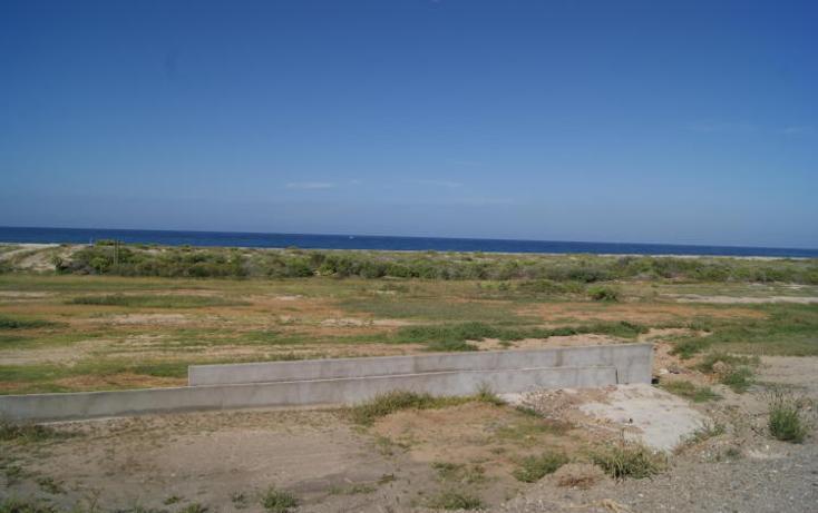 Foto de terreno habitacional en venta en  , pescadero, la paz, baja california sur, 1293795 No. 04