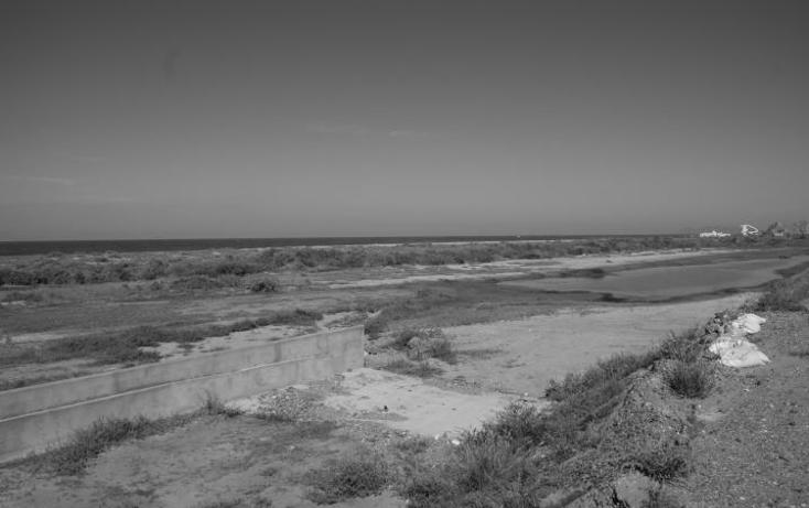 Foto de terreno habitacional en venta en  , pescadero, la paz, baja california sur, 1293795 No. 06