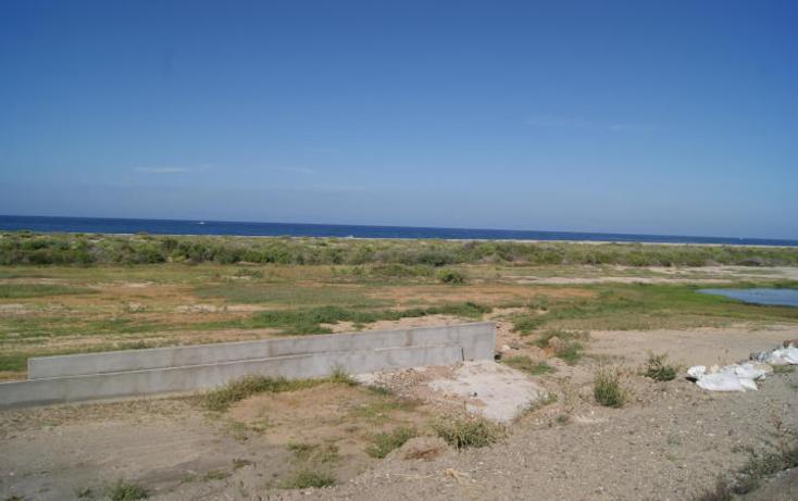 Foto de terreno habitacional en venta en, pescadero, la paz, baja california sur, 1293799 no 03