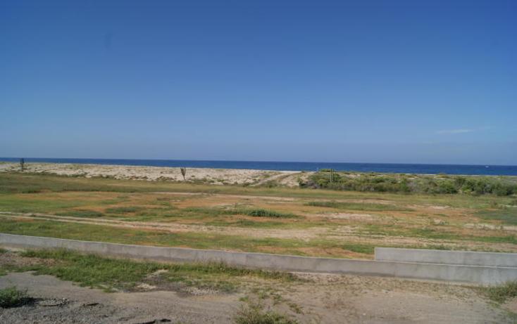 Foto de terreno habitacional en venta en  , pescadero, la paz, baja california sur, 1293799 No. 05