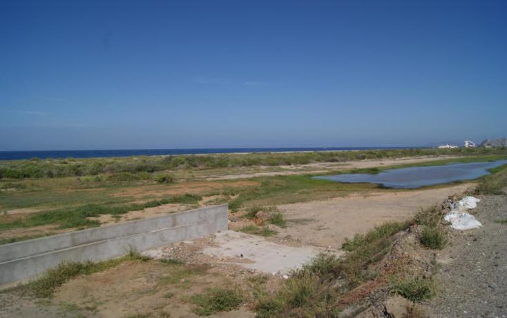 Foto de terreno habitacional en venta en  , pescadero, la paz, baja california sur, 1293799 No. 06