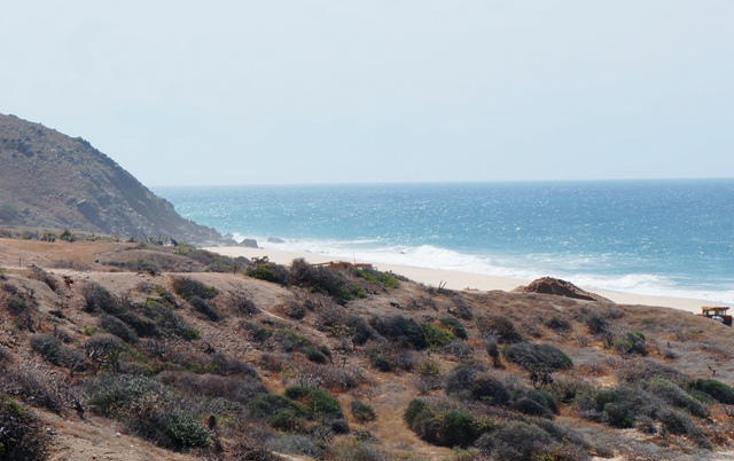 Foto de terreno habitacional en venta en  , pescadero, la paz, baja california sur, 1294535 No. 03