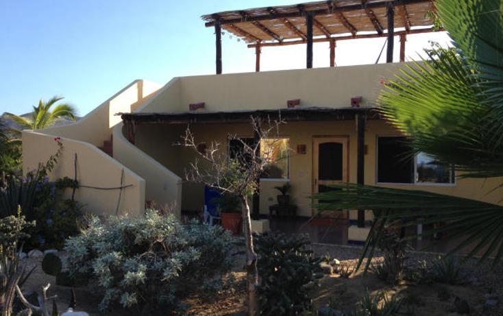 Foto de casa en venta en  , pescadero, la paz, baja california sur, 1294537 No. 03