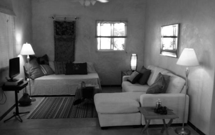 Foto de casa en venta en  , pescadero, la paz, baja california sur, 1294537 No. 04