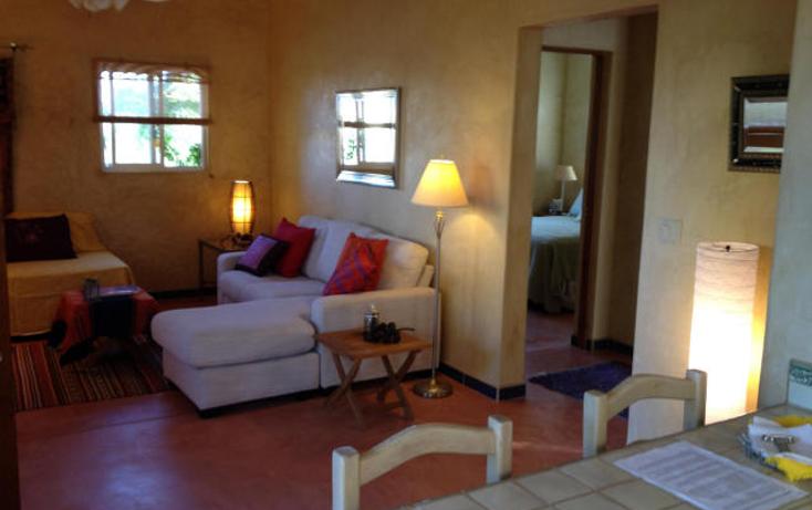 Foto de casa en venta en  , pescadero, la paz, baja california sur, 1294537 No. 05