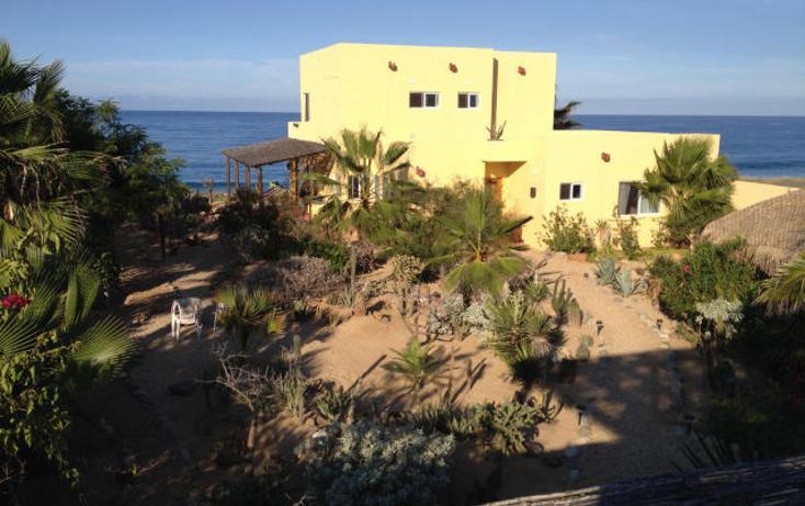 Foto de casa en venta en  , pescadero, la paz, baja california sur, 1294537 No. 06