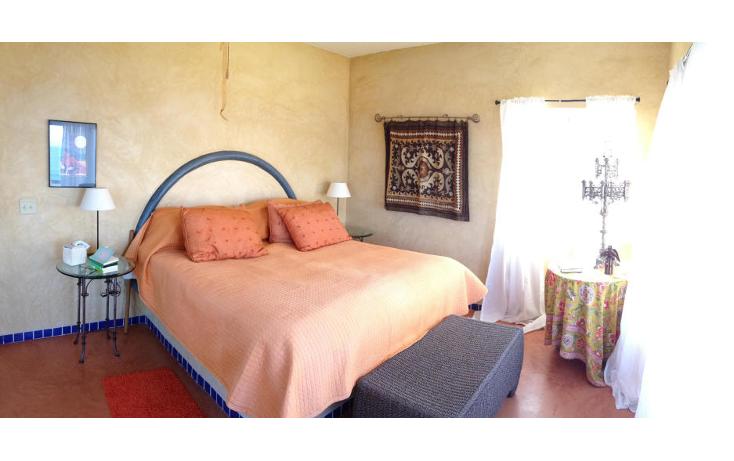 Foto de casa en venta en  , pescadero, la paz, baja california sur, 1294537 No. 08