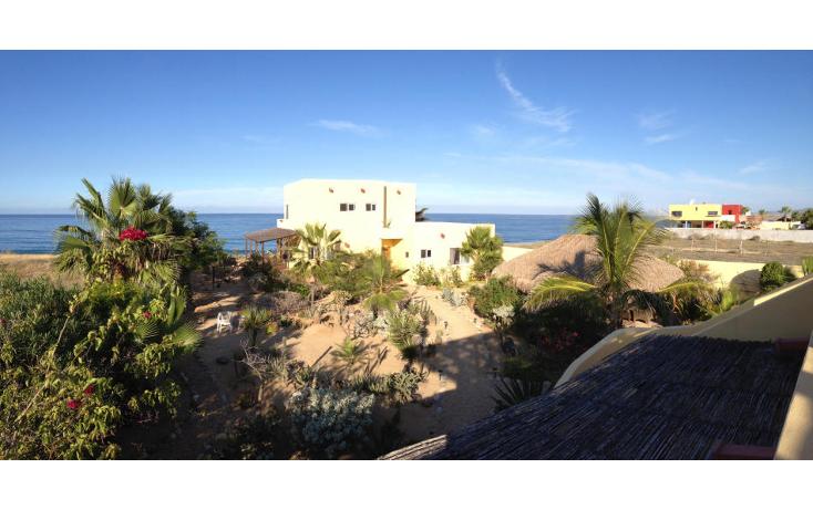 Foto de casa en venta en  , pescadero, la paz, baja california sur, 1294537 No. 12