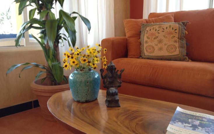 Foto de casa en venta en  , pescadero, la paz, baja california sur, 1294537 No. 13