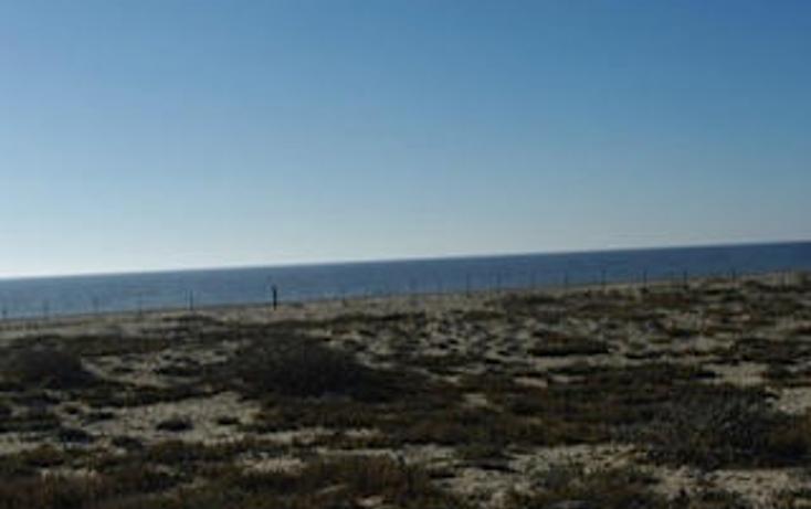 Foto de terreno habitacional en venta en  , pescadero, la paz, baja california sur, 1294559 No. 02