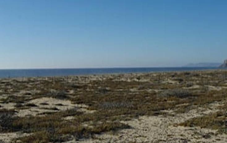 Foto de terreno habitacional en venta en  , pescadero, la paz, baja california sur, 1294559 No. 03