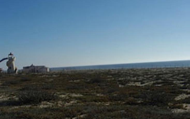 Foto de terreno habitacional en venta en  , pescadero, la paz, baja california sur, 1294559 No. 04