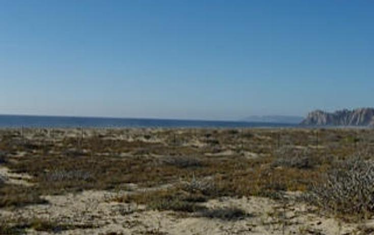 Foto de terreno habitacional en venta en  , pescadero, la paz, baja california sur, 1294559 No. 05
