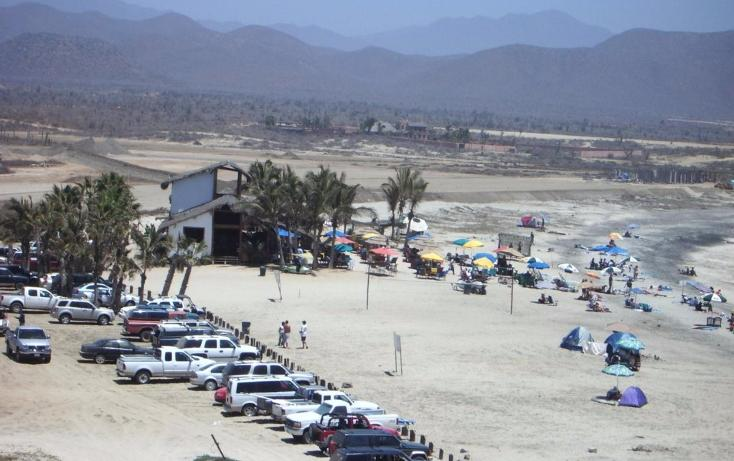 Foto de terreno habitacional en venta en  , pescadero, la paz, baja california sur, 1697384 No. 10