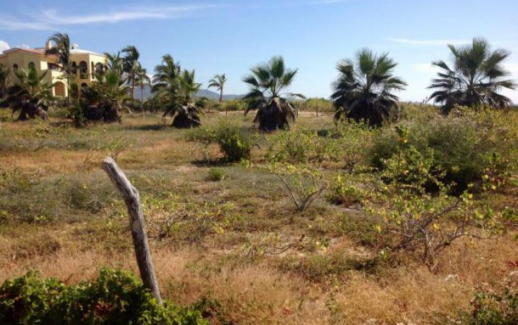 Foto de terreno habitacional en venta en, pescadero, la paz, baja california sur, 1732088 no 02