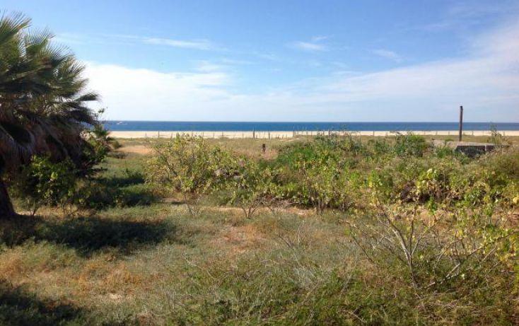 Foto de terreno habitacional en venta en, pescadero, la paz, baja california sur, 1732088 no 03