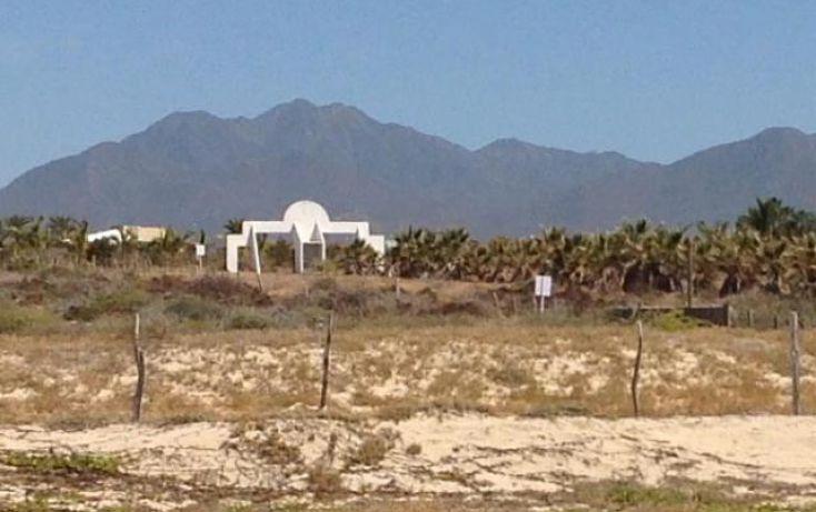 Foto de terreno habitacional en venta en, pescadero, la paz, baja california sur, 1732088 no 04