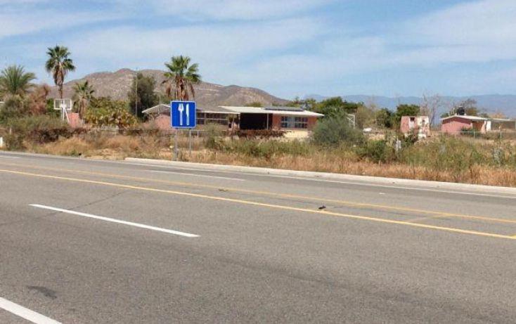 Foto de terreno habitacional en venta en, pescadero, la paz, baja california sur, 1732088 no 09